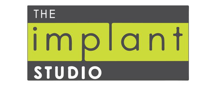 The Implant Studio Practical Implant Nurse Course