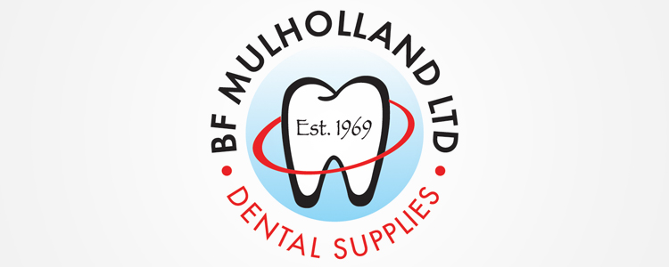 Dental Directory takes one-stop-shop to Ireland with BF Mulholland Ltd acquisition